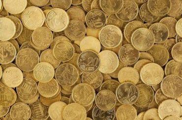 Государственный долгРФ впервые загод превысил резервы правительства