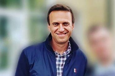 Навального впервые упомянули вофициальном сообщении Кремля
