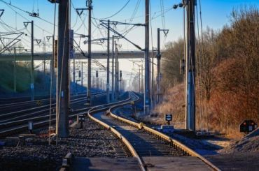 Глава Минтранса назвал возможные сроки начала строительства ВСМ
