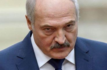 Лукашенко: решу проблемы спротестами вближайшие дни