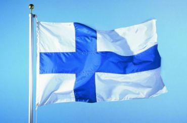 Финляндия закрыла границы для жителей десяти стран