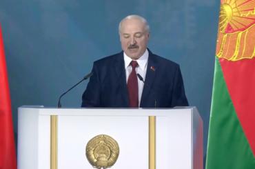 Лукашенко: «Россия поменяла братские отношения напартнерские»