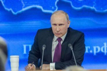 Россия создала резерв сотрудников правоохранительных органов для Беларуси