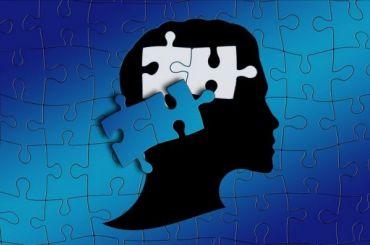 Петербуржцы стали чаще обращаться кпсихологам