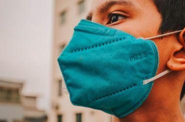 Петербург обогнал Московскую область поколичеству заболевших коронавирусом
