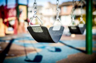 ВПетербурге нашли пропавшую 10-летнюю девочку