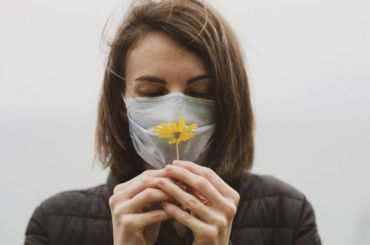 Вирусолог: «Уроссиян нет коллективного иммунитета ккоронавирусу»