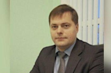 Замглавы Колпино задержан поподозрению вовзятке