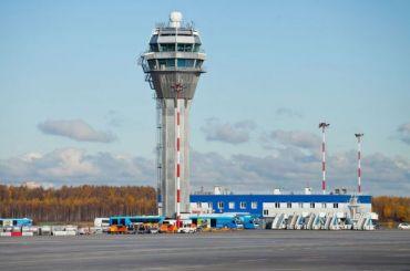 Отменены 17 рейсов изаэропорта Пулково
