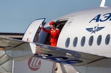 Россия возобновит сообщение сШвейцарией с15августа