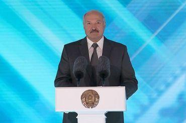 Лукашенко: Надо связаться сПутиным, это угроза нетолько Белоруссии