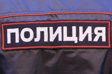 Трое мужчин выкинули приезжую изУзбекистана изокна вШушарах
