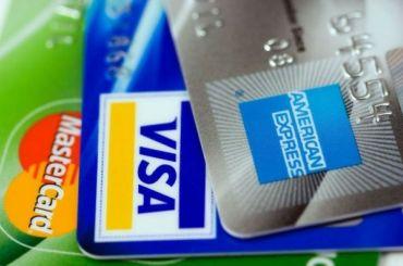 Центробанк иVisa предупредили клиентов окрупной утечке данных