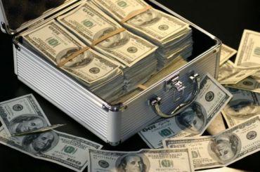Пенсионерка поверила аферистам ипотеряла 4,5 миллионов рублей