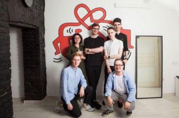 Филиал фонда «СПИД. ЦЕНТР» открылся наЛитейном проспекте