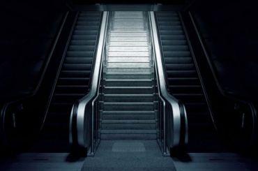 Три станции метро закрыли потехническим причинам