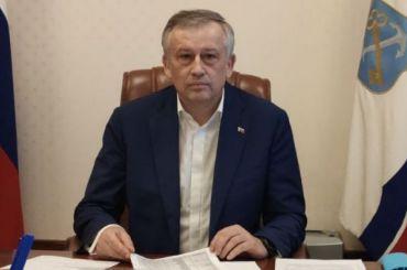 Дрозденко: Метро вКудрово откроют нераньше 2025 года