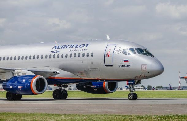 Отпуск, прощай: «Аэрофлот» отменил августовские рейсы взакрытые страны