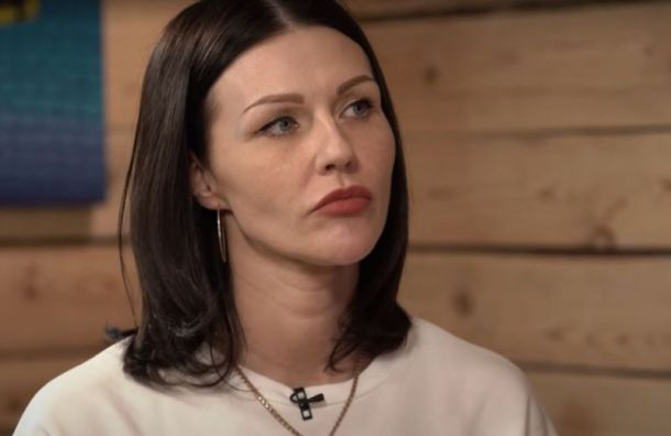 Ведущая ГТРК «Камчатка» уволилась после организации митинга вподдержку Хабаровска