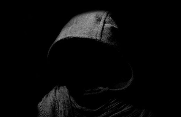 Скрывающегося 12 лет преступника задержали ваэропорту Пулково