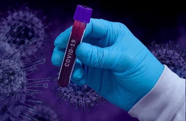 Жертвами коронавируса стали более миллиона человек напланете