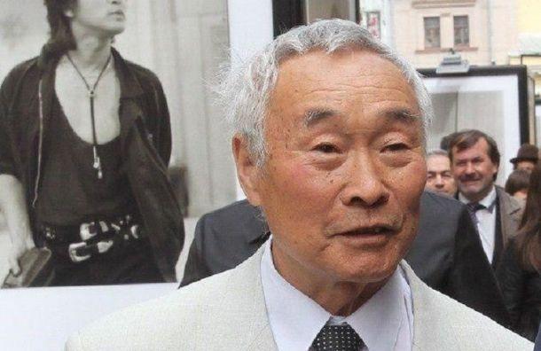 Отец Цоя опроверг информацию обобращении кПутину из-за фильма Учителя