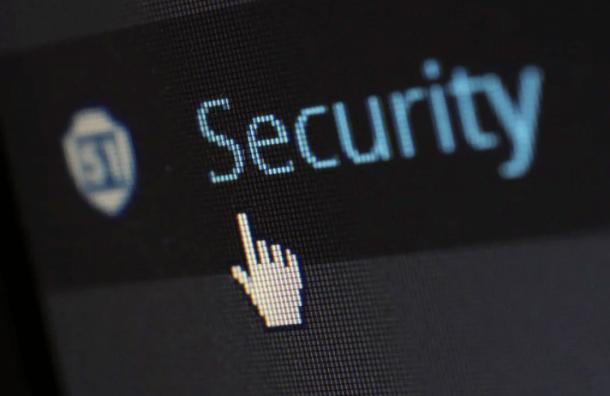 Минцифры предложило запретить вРоссии маскирующие протоколы шифрования