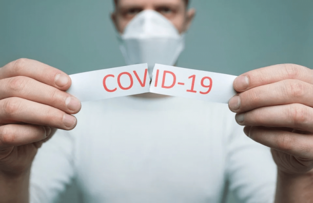 Гинцбург рассказал, когда вырабатываются антитела после прививки отCOVID-19