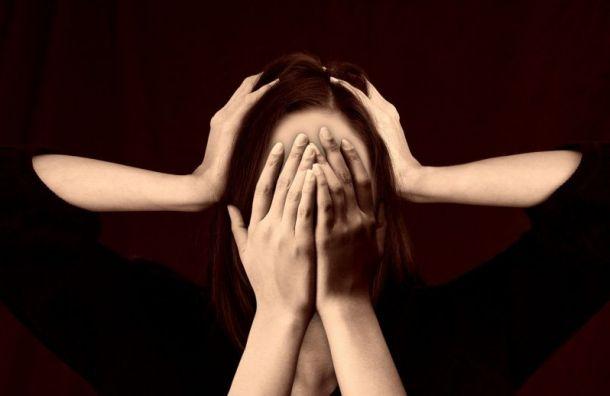 Ученые выяснили, вкаком возрасте люди чувствуют себя максимально несчастно