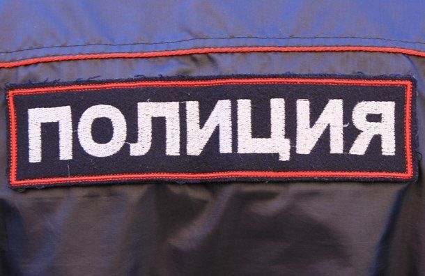 Восемь миллионов рублей исчезли изквартиры бизнесвумен, торгующей СИЗ