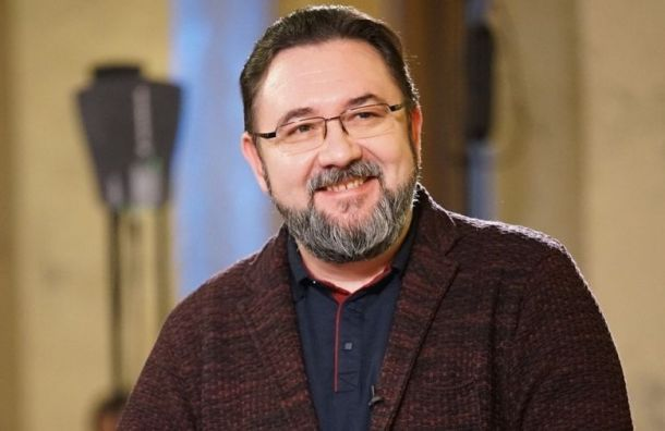 Украинский депутат предложил переименовать Россию в«Московию»