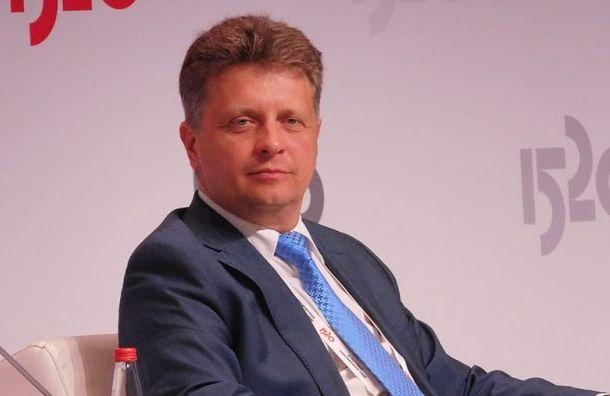 Максим Соколов: Петербург готов кприему иностранных туристов