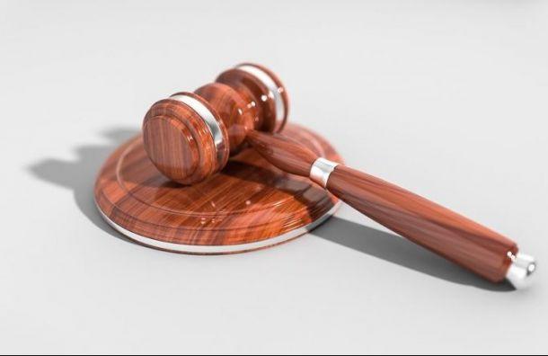 Против гендиректора строительной компании возбудили 24 уголовных дела
