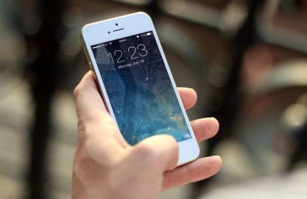 Тарифы на мобильную связь могут подорожать еще на 5-7%