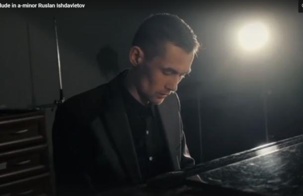 Мировой рекорд вПланетарии: пианист собирается отыграть без перерыва 50 часов