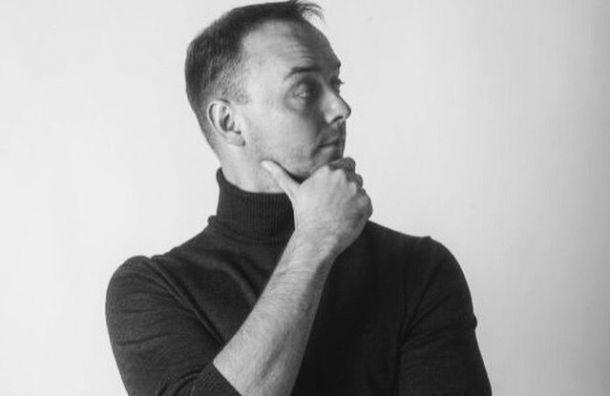 Арест Ивана Сафронова продлили натри месяца