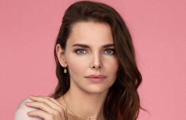 Дочь Боярского назвала шесть самых красивых актрис
