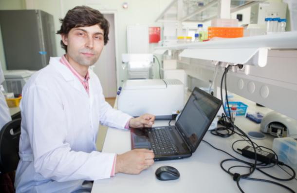 Ученые СПбГУ разработали технологию печати нейропротезов на3D-биопринтере