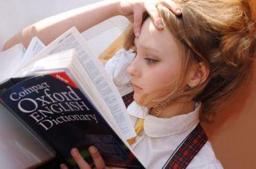 Роспотребнадзор опубликовал правила допуска детей вшколы после болезни