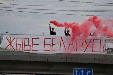 ООН известно о450 случаях пыток задержанных напротестах вБеларуси