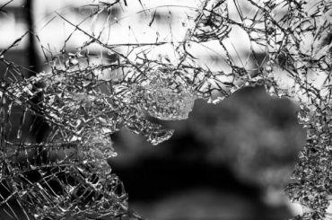 Вжутком ДТП на«Нарве» пострадали пять человек