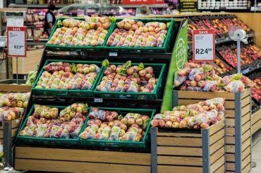 Российские магазины могут обязать ввести двойные ценники