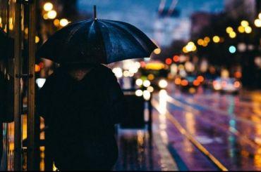 Петербургскую погоду испортит циклон