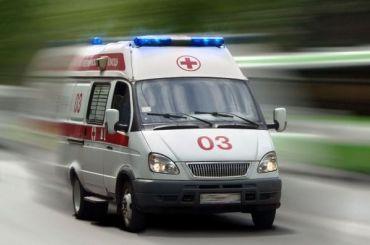 Ротенберг попал вбольницу вПсковской области
