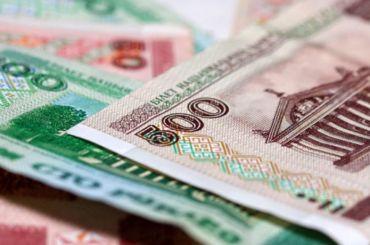 Россия иБелоруссия вближайшее время могут ввести единую валюту