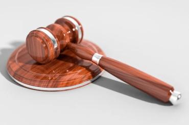 Суд оштрафовал производителя загоревшегося вПетербурге аппарата ИВЛ
