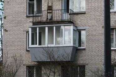 «Балконную амнистию» приняли впервом чтении