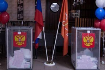 «Родина» заявила опроигрыше «ЕР» навыборах вТамбове