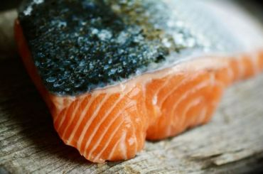 Эстонские эксперты назвали опасные для здоровья виды балтийской рыбы