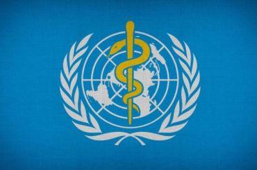 ВОЗ назвала российскую вакцина отCOVID-19 безопасной иэффективной